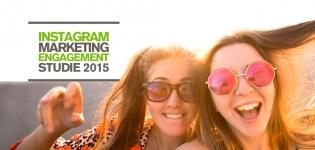 Instagram Marketing für B2B und B2C Unternehmen: Umfangreiche Social Media Marketing Studie zum User Engagement auf Instagram