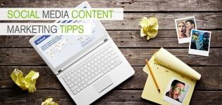 content-marketing-tipps-was-macht-richtig-guten-social-media-content-eigentlich