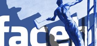 Grafik Facebook Freunde entfernen hinzufuegen