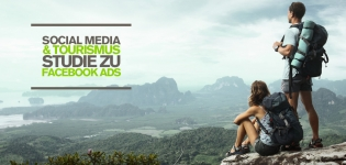 Facebook Marketing im Tourismus, Facebook Ads im Tourismusmarketing
