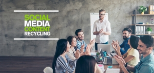 Facebook Marketing Updates für Unternehmen: Diese neuen Updates verbessern eure Social Media Marketing Strategie
