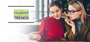 facebook-vertrauen-user-nutzer-sinkt-veraenderung-trend-social-media-marketing-trend-tipps