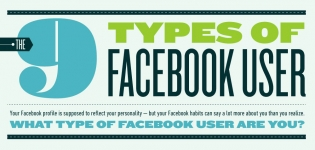 infografik-9-typen-der-facebook-nutzung-facebook-marketing-start