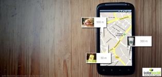 mobile ads werbung handy smartphone apps