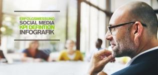 Social Media Kampagnen Erfolg sichtbar machen – Die wichtigsten KPIs für eure Social Media Strategie