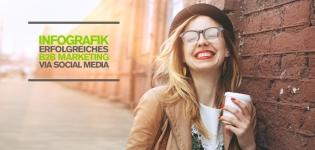 social-media-markeing-b2b-tipps-strategie-online-erfolg-unternehmen-infografik