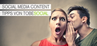 social-media-tipps-content-marketing-social-media-heisst-tobesocial-und-kommunikation-header