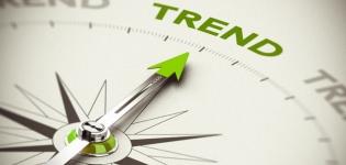 studie-social-media-marketing-trends-2014-ausblick-roi-social-media-return-on-investment