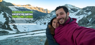 Tourismusmarketing via Social Media: Tipps und Best Cases für das Social Media Marketing von Reiseunternehmen