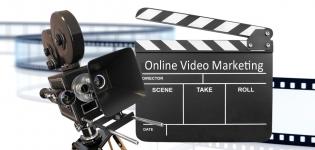 Online Video Marketing – Mit 10 Tipps zum erfolgreichen Online Video