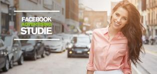 Facebook Advertising Studie: Erfolg von Ads Schaltung via Facebook und Facebook Messenger Kommunikation